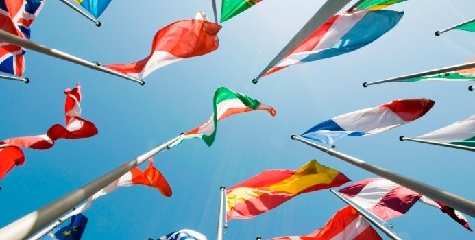 Seminari gratuiti per l'internazionalizzazione