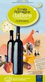 vendere vino all'estero