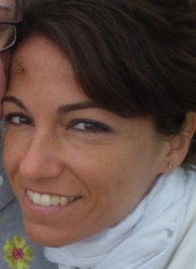 Beatrice Balducci