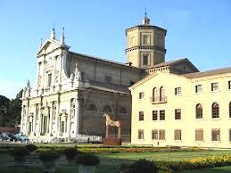 Museo MAR Ravenna