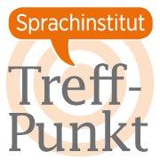 Treff-Punkt