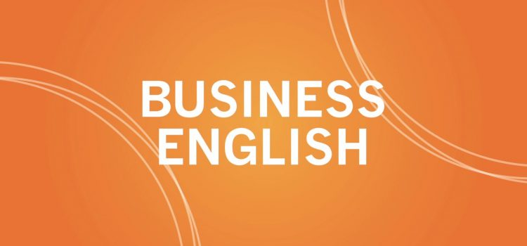 Corso di inglese all'estero: l'esperienza di un nostro cliente