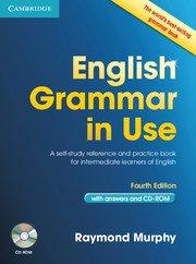 Libro di grammatica inglese: qual è il migliore?