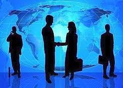 incontri bilaterali