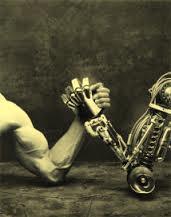 macchina vs traduttore in carne e ossa
