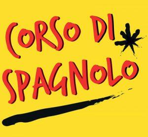 Corso-Spagnolo