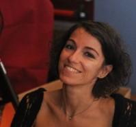 Beatrice Balducci presidente di Action line