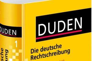 duden-BM-Berlin-KUNDUZ