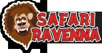 Safari-Ravenna-logo