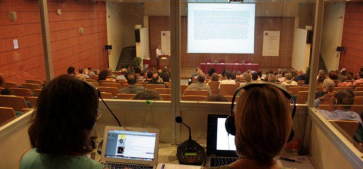 I nostri interpreti a Cesena