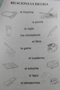 Relaciona_la_escuela