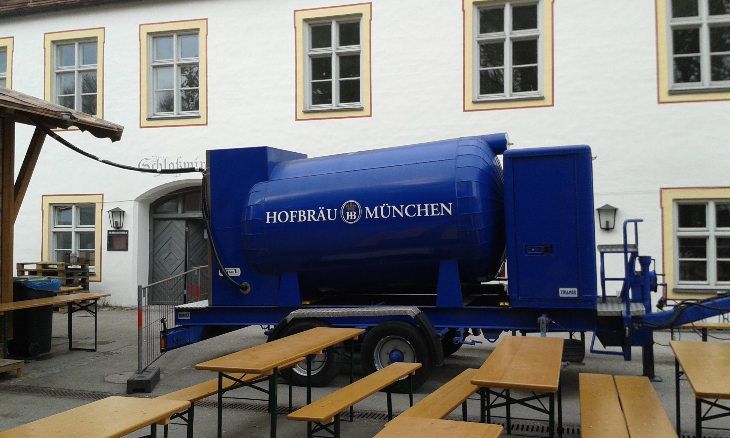 Autocisterna_Hofbräu