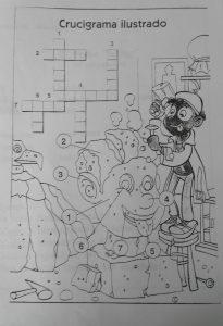 crucigrama_ilustrado