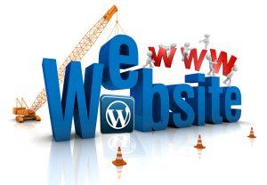 Traduzioni di siti web