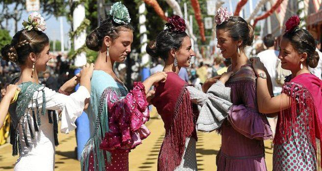 Test su cultura e tradizioni della Spagna