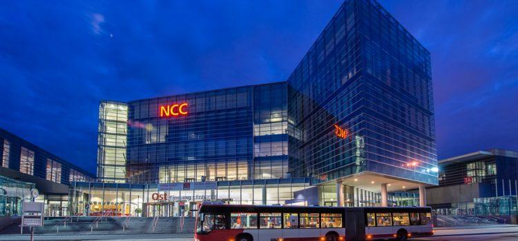 Fiera di Norimberga: opportunità per le aziende di Ravenna
