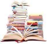 dizionari-cartacei