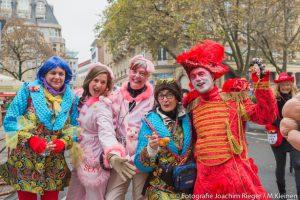 karneval-2