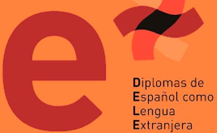 DELE, la certificazione linguistica per lo spagnolo