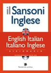 dizionario-inglese-2