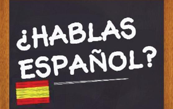 Strumenti per le lingue: come migliorare lo spagnolo