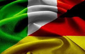 Traduttore italiano-tedesco