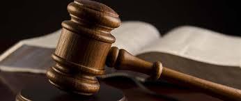 La traduzione giurata: asseverazione, legalizzazione o apostille?