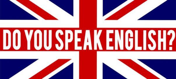 Guida alle certificazioni di inglese