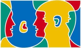 Continua ad imparare il francese, l'inglese, lo spagnolo e il tedesco nella Giornata Europea delle Lingue