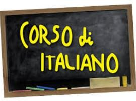 Italian study tools for foreign learners