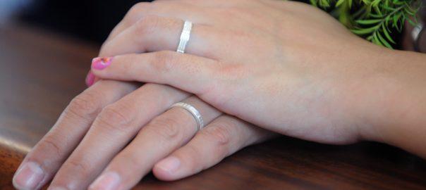 Matrimonio Simbolico All Estero : Servizi di interpretariato archivi actionline