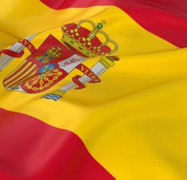 Imparare i modi di dire in spagnolo (parte 2)