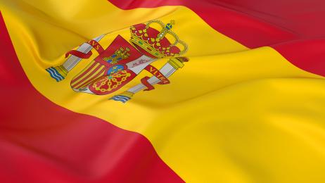 Frasi spagnole idiomatiche