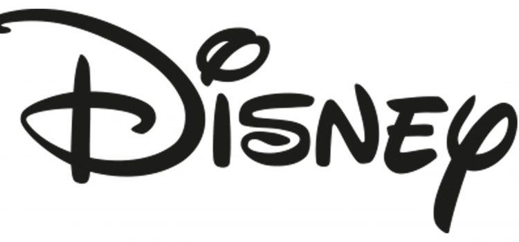 Quiz sui cartoni Disney