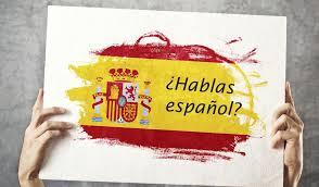 modi di dire spagnoli