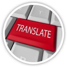 Ti serve una traduzione giurata della patente?