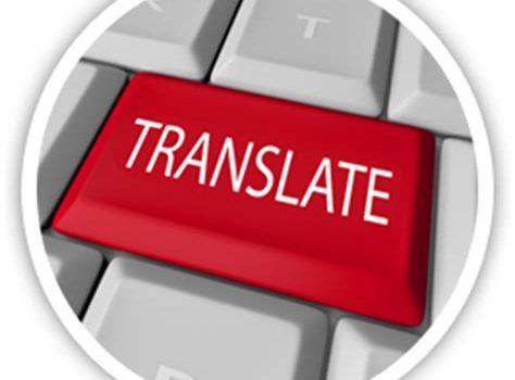 Traduzione: scegliere un'agenzia o dei liberi professionisti?