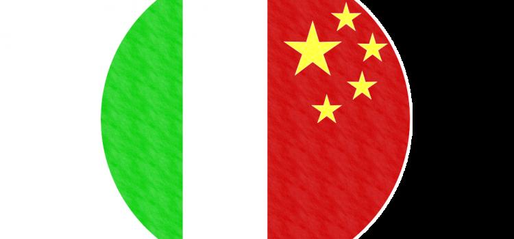 Come riconoscere un buon traduttore di cinese?