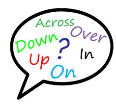 Cosa c'è da sapere sui phrasal verbs