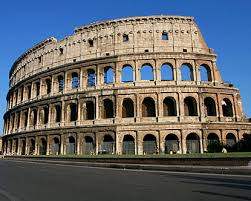 Traduttori a Roma di lunga esperienza