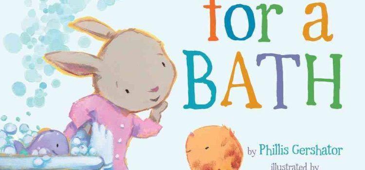 Quali libri di inglese per bambini 0-3 anni?