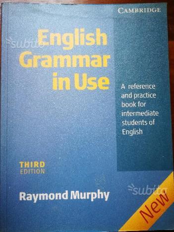 mi stai scaricando in inglese