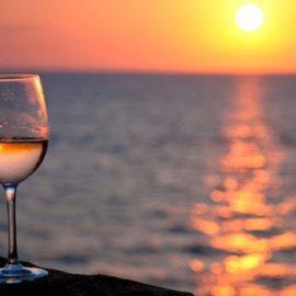 Un traduttore italiano inglese d.o.c. per il settore del vino