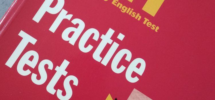 Certificazione linguistica inglese: tutto quello che devi sapere sul PET