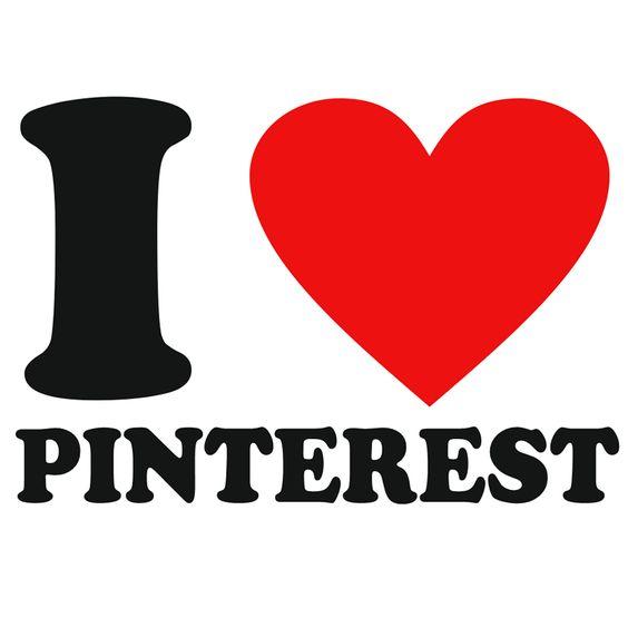 Pinterest per imparare le lingue