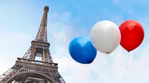 Una storia di successo: un corso di francese intensivo