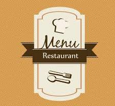 Tradurre menù: dal Piemonte alla Sicilia