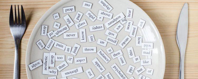 Strumenti per le lingue: il vocabolario