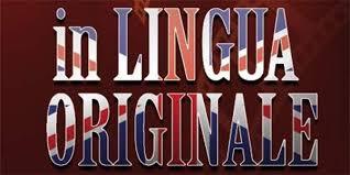 Come scegliere film in lingua originale per imparare l'inglese