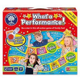 Dove trovare dei giochi in inglese per bambini?